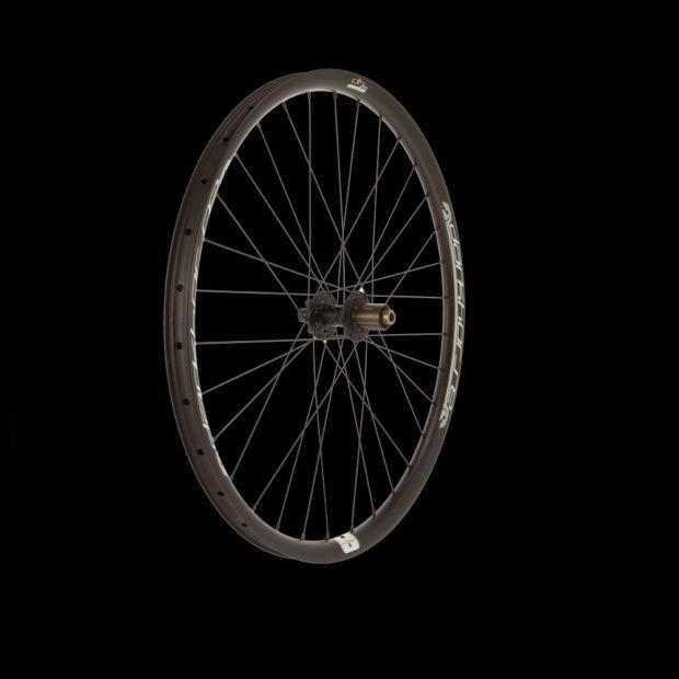 DH 29er All Mountain Rear Wheel