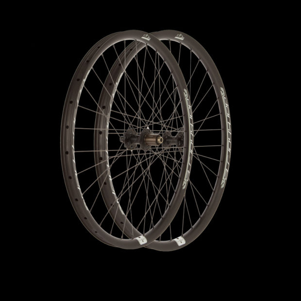 DH 29er All Mountain Wheelset